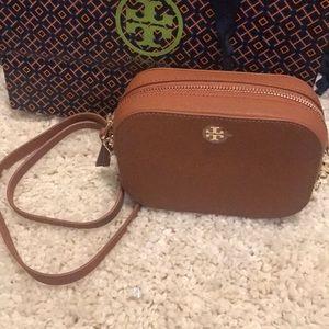 Tory burch brand new purse